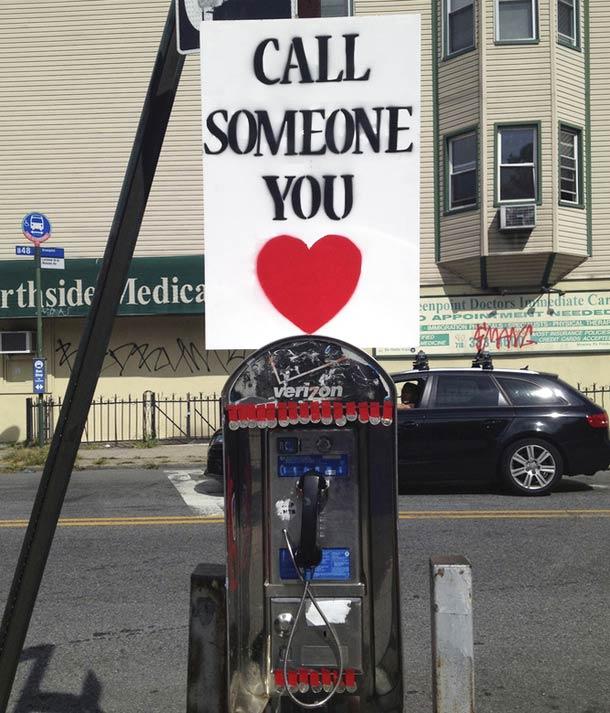 call-someone-you-love-matt-adams-11