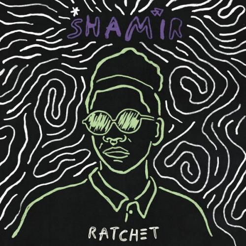 28913-ratchet