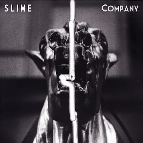 Slime-Company-packshot