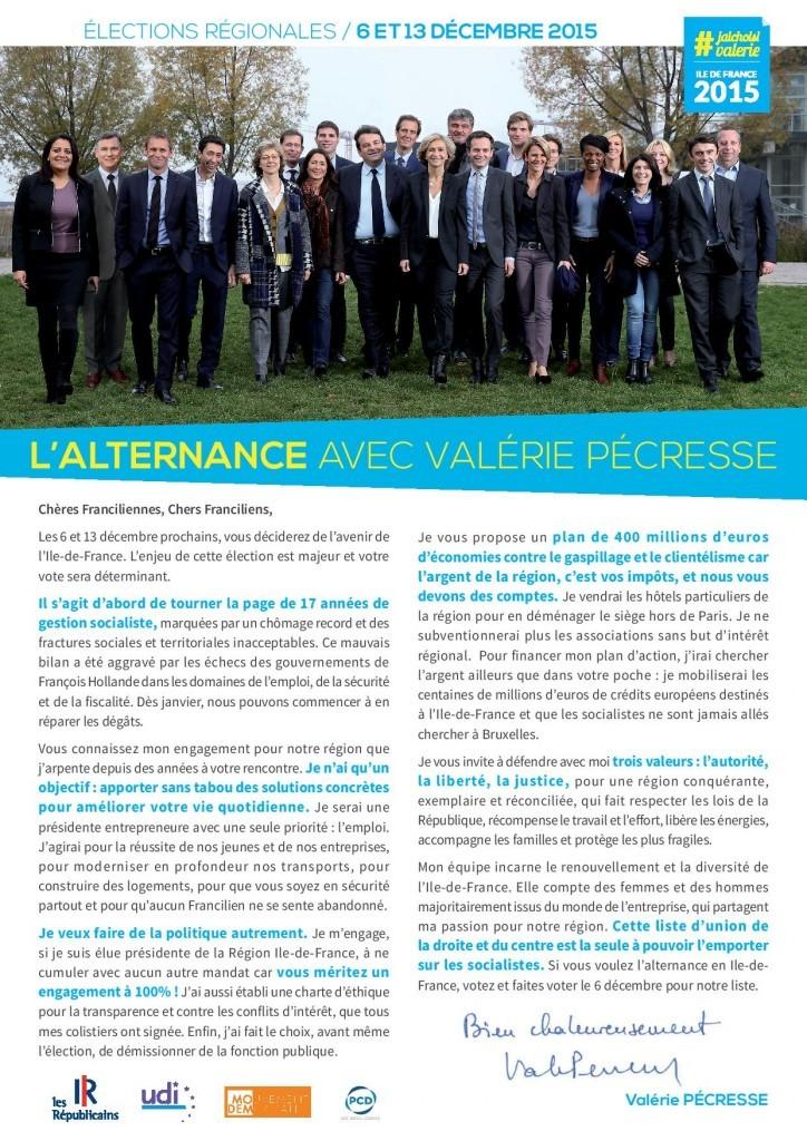 profDeFoi-VP2015-1erTour-page-001-724x1024