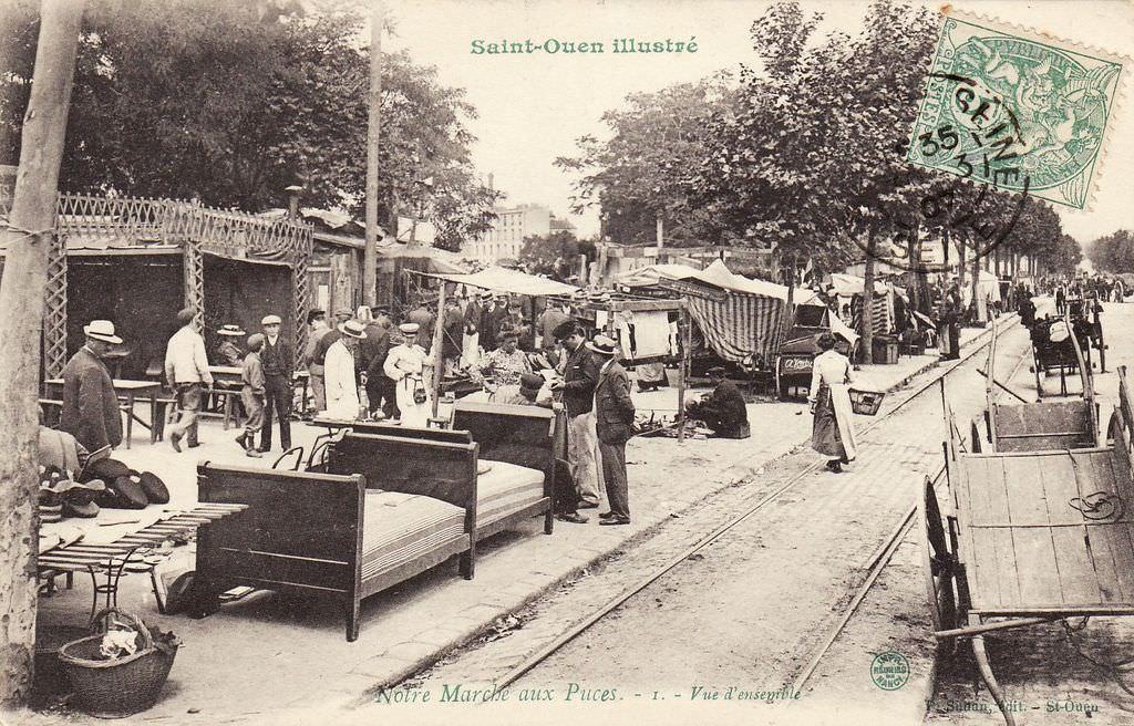 1325609656-93-Saint-Ouen